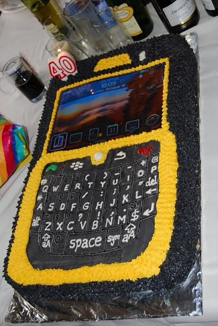 Happy Birthday Bla1ze!-blackberry_cake_greg1.jpg