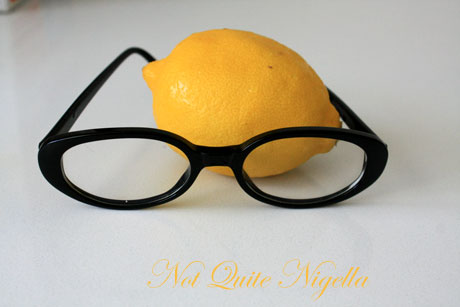 The CB 500k Challenge-lemon-glasses.jpg