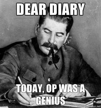 Offended by Stripper Pole on front page?!?!?!-131376075030-dear-diary-today-op-.jpg