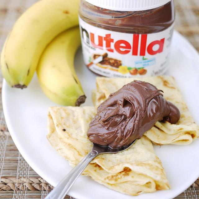 Offended by Stripper Pole on front page?!?!?!-04-banana-nutella-crepes.jpg