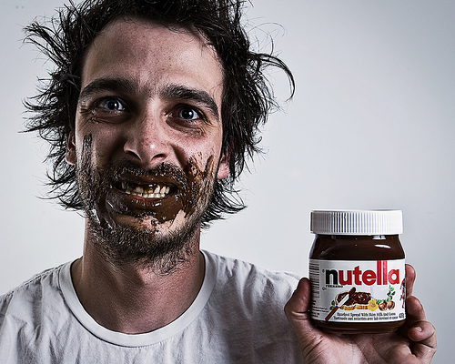 Offended by Stripper Pole on front page?!?!?!-nutella-freak.jpg