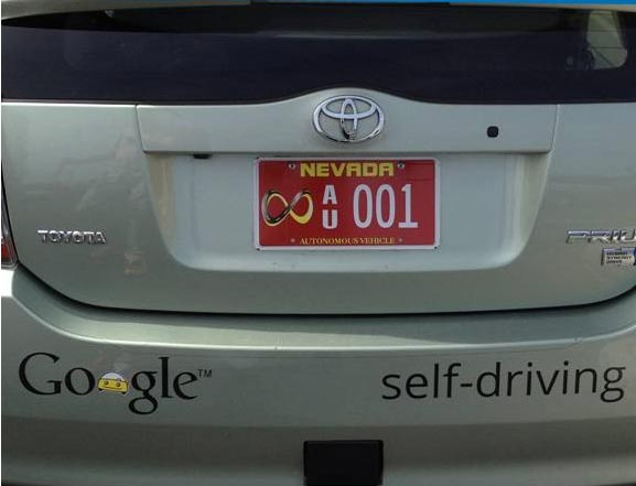 Is Google�s self-driving car legal in Texas?-18164996_bg1.jpg