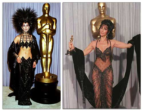 The CB 100k Challenge-cher-oscar-fashion.jpg