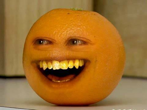 The CB 100k Challenge-annoying-orange.jpeg
