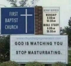 Sign of the Day-god-watching-you.jpg