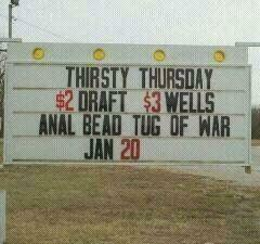 Sign of the Day-bead-competition.jpg