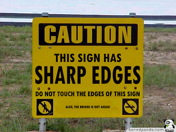 Sign of the Day-funny-signs-sharp-45.jpg