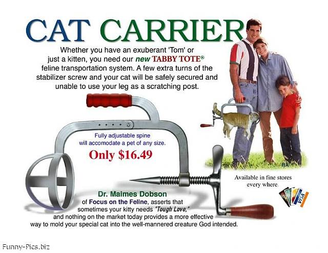 the I'd Buy That For A Dollar thread-cat-carrier.jpg