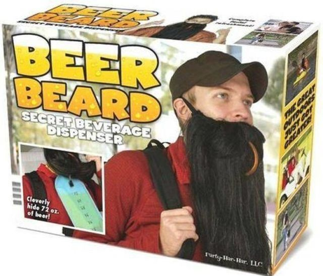 the I'd Buy That For A Dollar thread-beer-beard.jpg