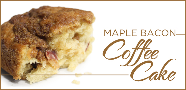 Don't eat the bacon!-maple-bacon-coffee-cake1.jpg