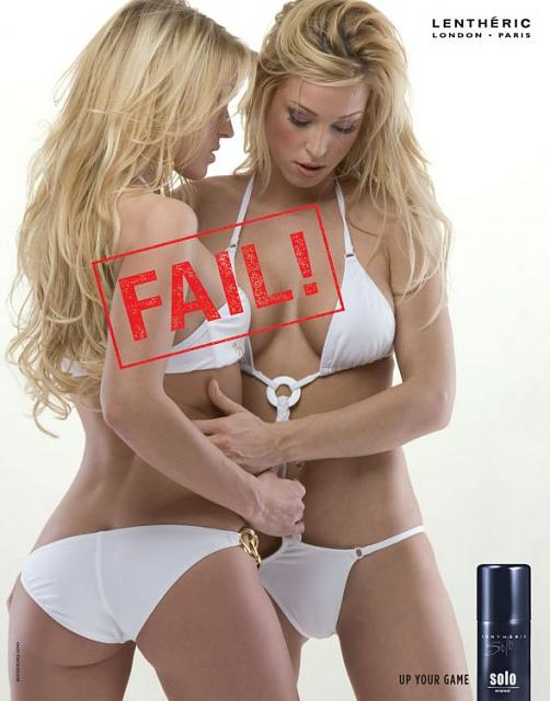 Offended by Stripper Pole on front page?!?!?!-print-sologirl-fail.jpg