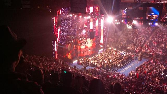 WWE Hall of Fame / Wrestlemania 29-img_00000062.jpg