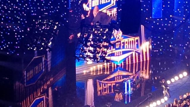 WWE Hall of Fame / Wrestlemania 29-img_00000067.jpg