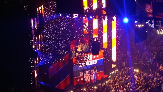WWE Hall of Fame / Wrestlemania 29-img_00000086.jpg