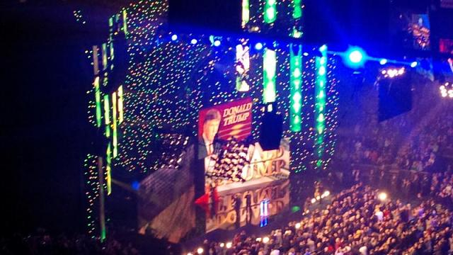 WWE Hall of Fame / Wrestlemania 29-img_00000094.jpg
