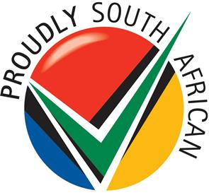 What country are you from?-proudly-south-african.jpg