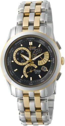 Watch Lovers-citizen-mens-bl8004-53e-eco-drive-calibre-8700-watch-photo-1.jpg