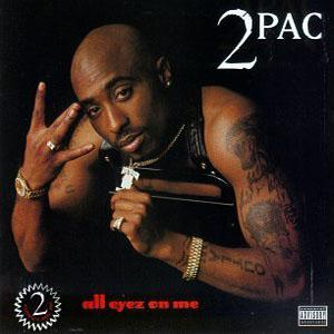 Best double album ever?-alleyezonme.jpg