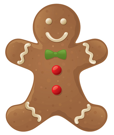 "The ""First Picture That Comes To Mind"" game-gingerbread1.jpg"
