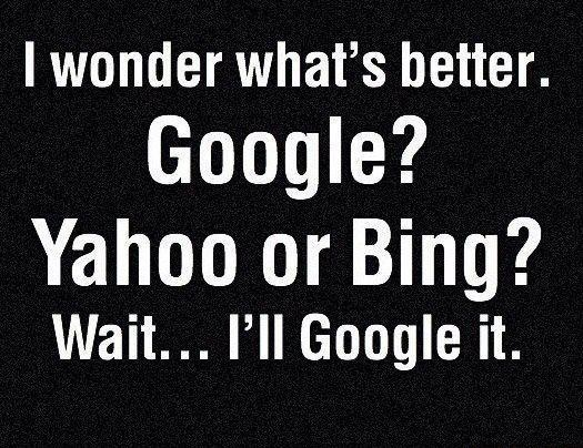 Funny Letter to BING search engine-image.jpg