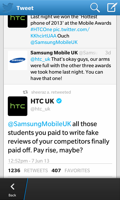 Samsung vs HTC on twitter! Funny stuff!-img_00000685.png