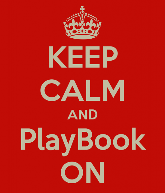 BB10 Not on PlayBook Chat Thread-keep-calm-playbook-.png