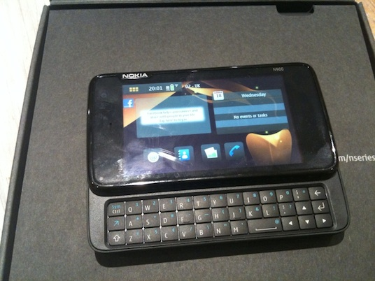 BB10 Not on PlayBook Chat Thread-nokia-n900-3.jpg