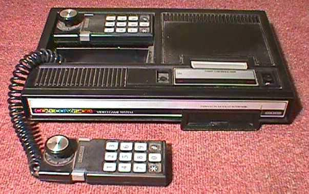 XBOX One or Playstation 4?-colecovision_system.jpg