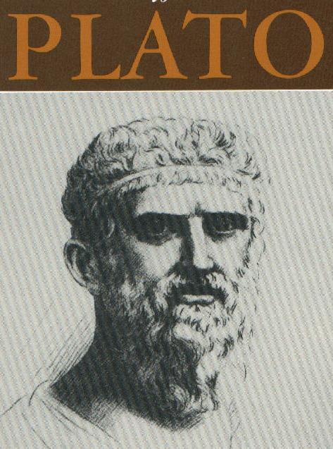 Famous Quotes from Famous People-plato1.jpg