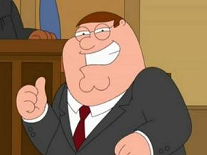 '****' posting-still-peter-griffin-thumbs-up.jpg