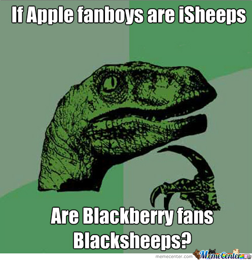 Lets Post Some Blackberry Memes!-blacksheeps.jpg