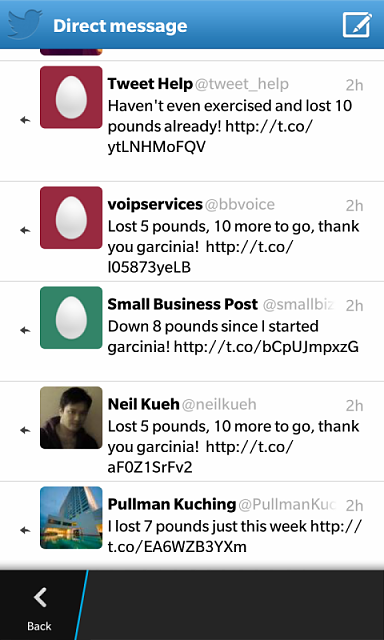 Twitter spam message-img_00000631.png