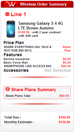 The Big 3 Canadian Cellular Carriers propaganda blitz: Stinks? or Reeks?-verizon.png