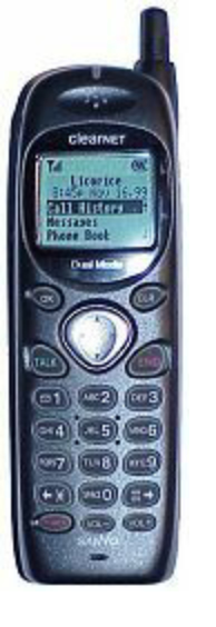 First phone you've ever had?-img_00000502_edit.png