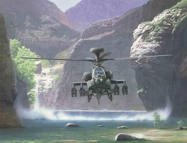 BB10 Not on PlayBook Chat Thread-military-helicopter.jpg