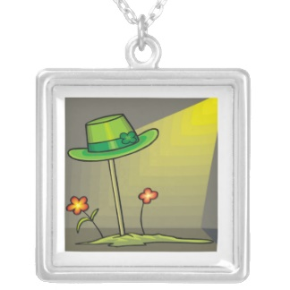 PB 64Gb Free when upgrade arrives (terms and conditions apply)-funeral_of_a_leprechaun_jewelry-rd4e6d3607f8741cd86c5b04791530b7c_fkoep_8byvr_324.jpg