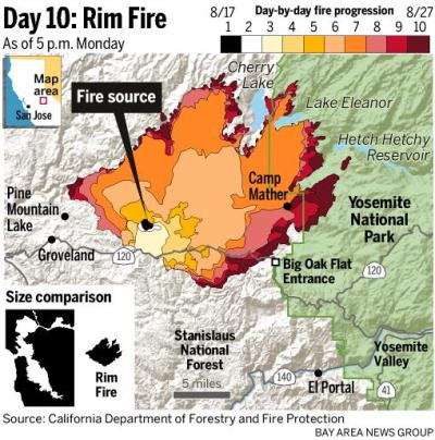 Could Rim threaten Google and Apple?-20130826_100057_ssjm0827wildfire90_400.jpg