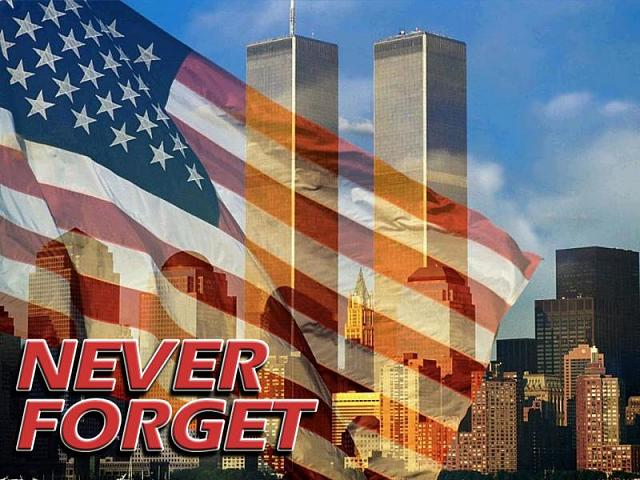9/11 May We Never Forget Those Who Died-9-11neverforget.jpg