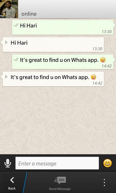 207084d1380716275t-chat-yourself-whatsap