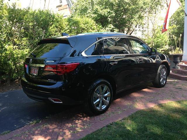 What kind of car do you drive?-acura-mdx.jpg
