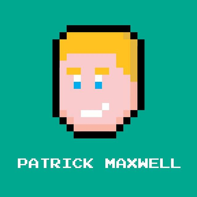 PooterMobile making awesome 8-bit portraits!!!-me.jpg