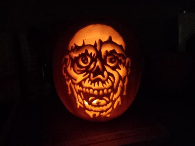Pumpkin Carving-img_00000309.jpg