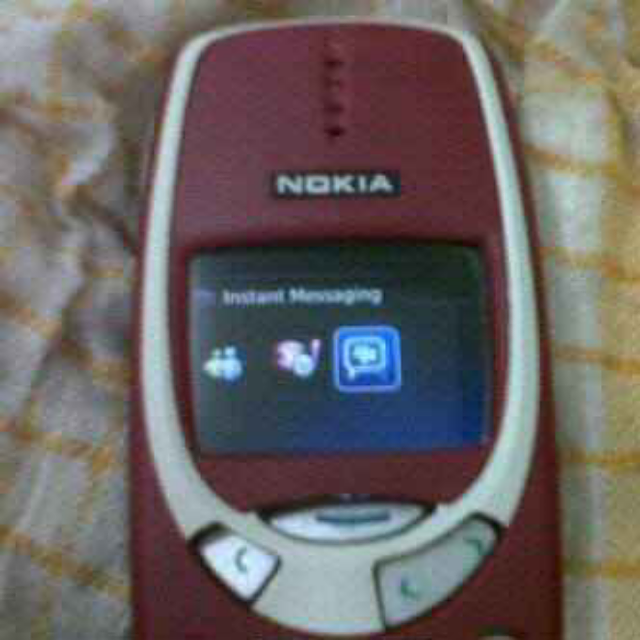 I get BBM on my Nokia,did you?!!-img_20131466.png