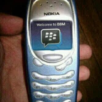 I get BBM on my Nokia,did you?!!-maikel-hoseindo-traktor-mandiri_199775.jpeg