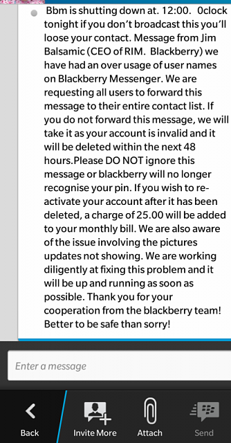 And it is starting already.... BlackBerry haters-img_20131224_edit.png