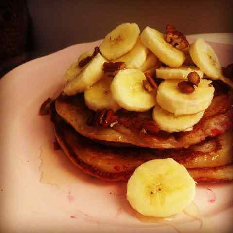 Fellowship of the Foodies-pancakes-banana.jpg