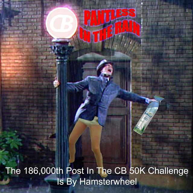 The CB 1M post Challenge!-50k_186kth_post.jpg