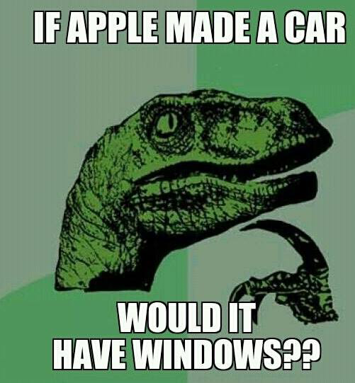 If Apple Made a Car...-224069959.png