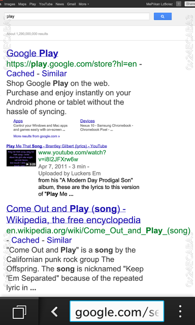 Moodyk Says we're getting Google play.-img_00001334.png