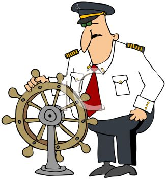 PB 64Gb Free when upgrade arrives (terms and conditions apply)-0511-1105-0516-3635_cartoon_of_a_boat_captain_at_the_wheel_clipart_image.jpg